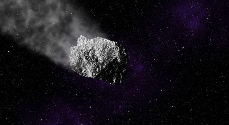 asteroide-portada1q.jpg_594723958