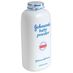 baby-powder-425