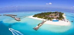 maldivas-slider-velassaru-2
