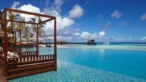 maldivas2