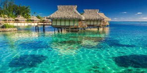 overwater_private_villa_en_maldivas