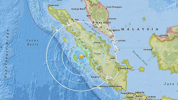 terremoto-de-6-2-sacude-ind-jpg_604x0